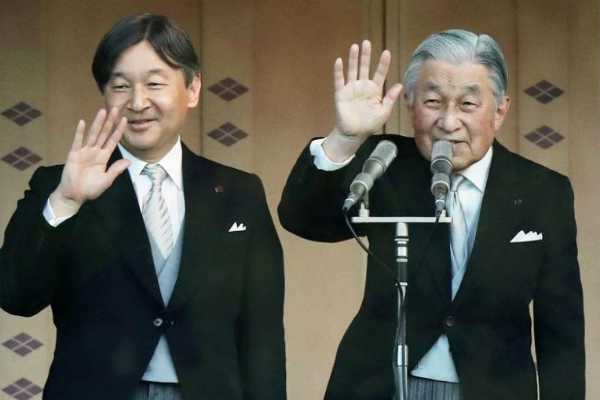 japanese-emperor-akihito-declares-historic-abdication