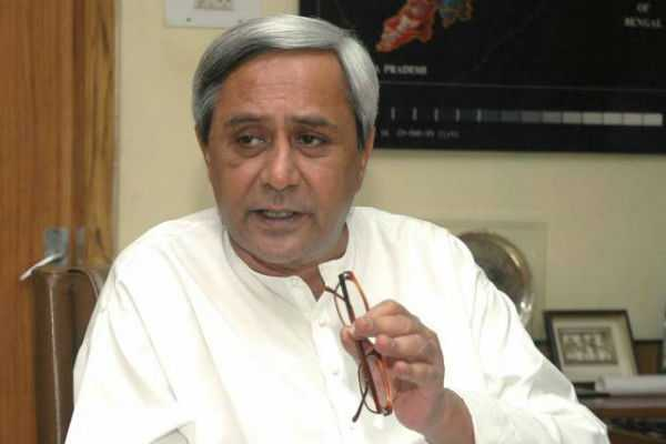 odisha-cm-urges-election-commission-to-postpond-the-polls