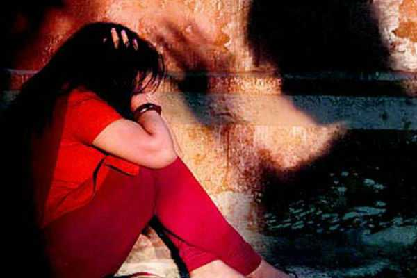bodies-of-girls-suspected-to-be-raped-found-in-abandoned-well