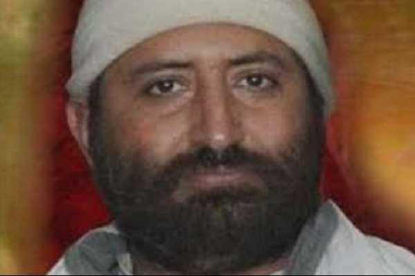 religious-leader-asaram-s-son-narayan-sai-sentenced-to-life-imprisonment-in-rape-case