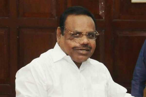 no-confidence-in-the-speaker-dmk-petition
