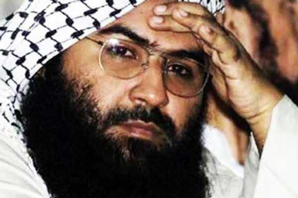 on-masood-azhar-s-blacklisting-at-un-china-says-positive-progress-has-been-made