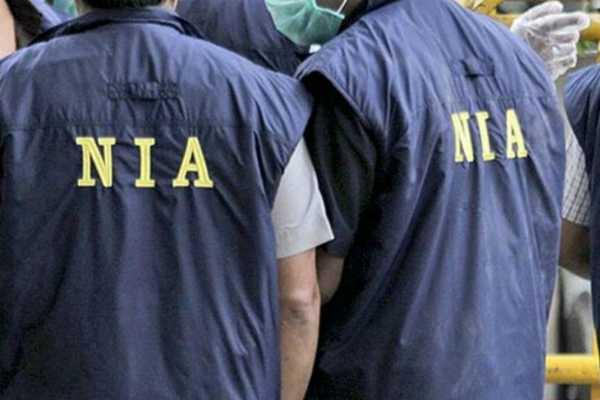 investigation-into-3-sri-lankans-in-chennai