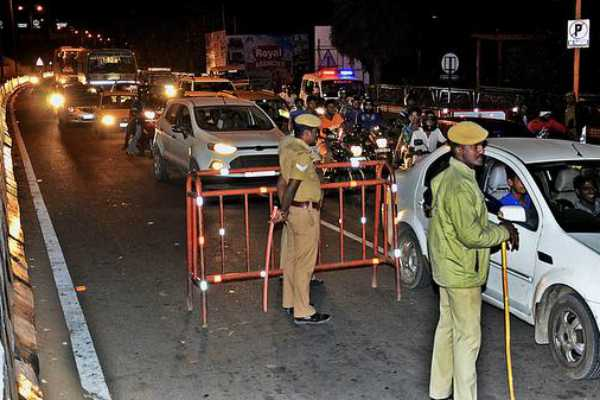 person-arrested-in-chennai