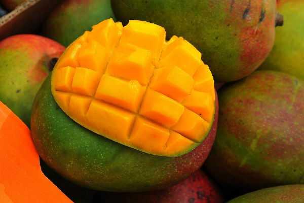 mango-benefits