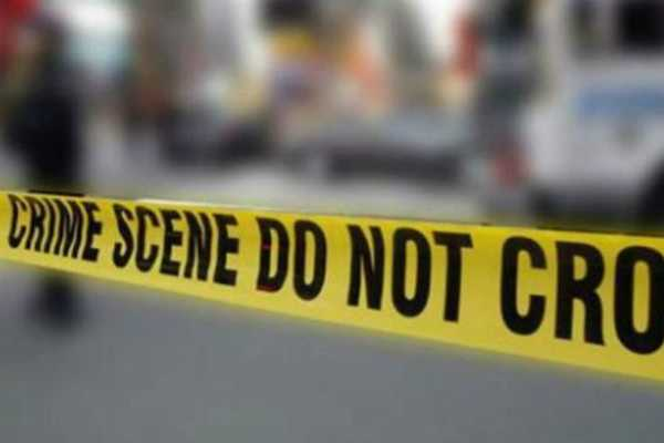 four-members-of-sikh-family-shot-dead-in-us
