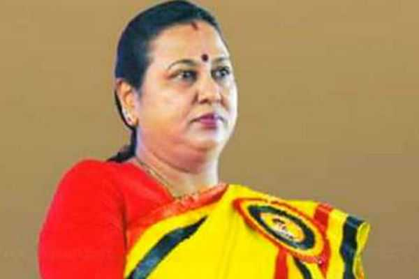 the-pmk-s-allegation-is-true-people-know-that-premalatha