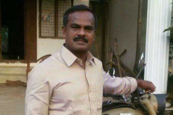 ramalingam-murder-case-national-investigation-agency-investigation