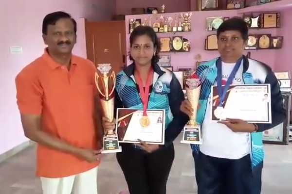 kovai-women-win-gold-medal-in-the-national-level-yoga-contest