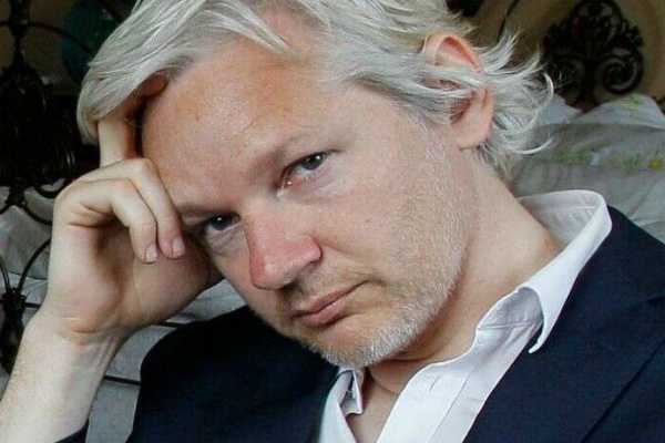 wikileaks-founder-julian-assange-sentenced-to-50-weeks-in-prison-for-bail-breach
