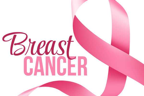 breast-cancer-self-examination