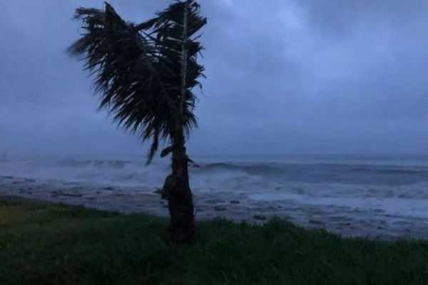 103-trains-cancelled-due-to-fani-cyclone
