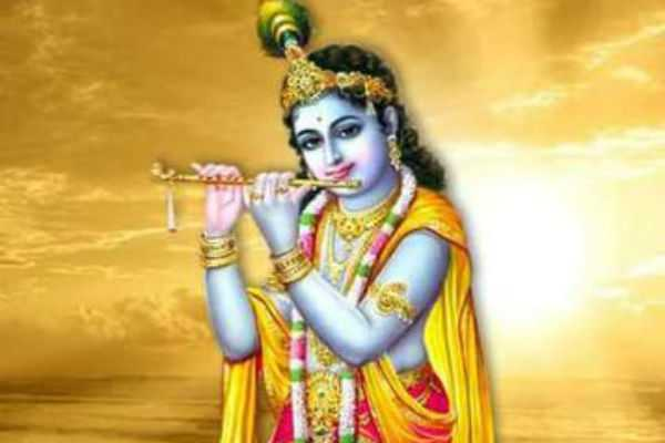 sri-krishna-s-grace