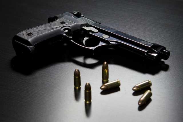 salem-rowdy-gunshot-by-police