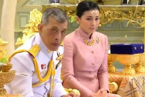 thailand-s-king-marries-bodyguard-names-her-queen