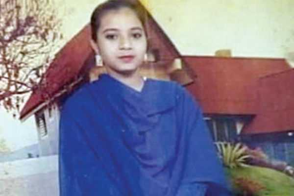 ishrat-jahan-case-probe-against-retired-cops-discharged