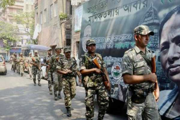 shootout-at-central-force-base-in-howrah-s-bagnan-in-west-bengal