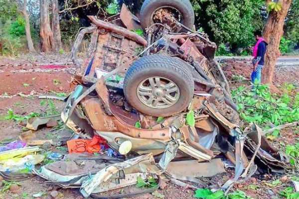 top-maoist-commander-involved-in-bjp-mla-s-killing-eliminated-in-chhattisgarh