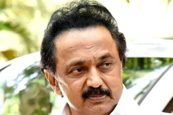 the-aiadmk-will-not-even-get-a-seat-stalin