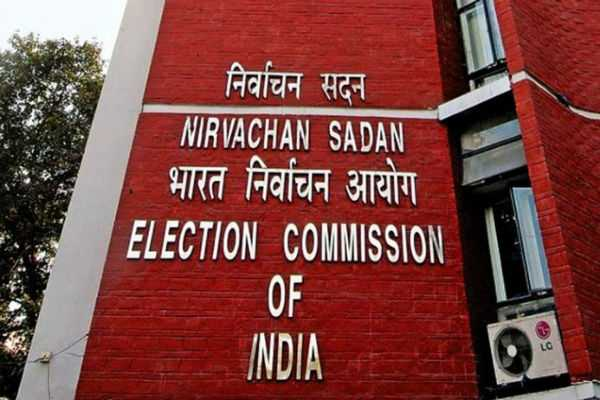 rahul-gandhi-s-speech-was-not-violated-election-commission