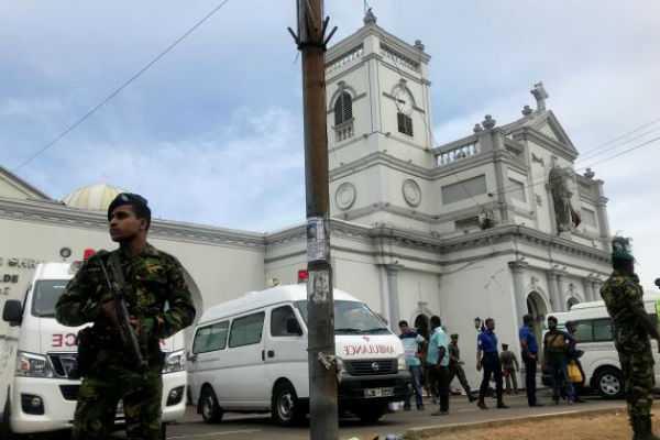 sunday-worships-cancelled-in-sri-lanka