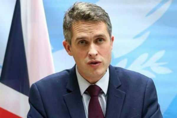 england-defense-minister-dismissed