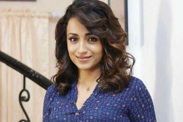 trisha-s-birthday-gift