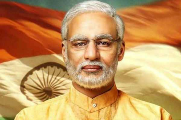 pm-modi-movie-will-be-released-on-may-24