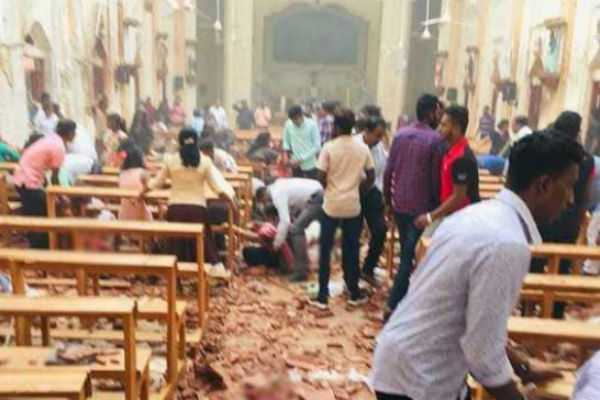 special-article-about-srilanka-bomb-blast