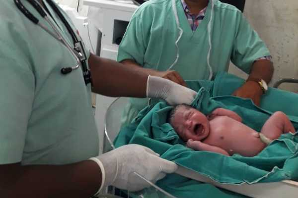 baby-born-amid-fury-of-the-storm-newborn-named-after-cyclone-fani