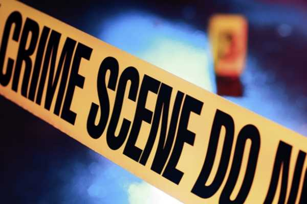 jawan-kills-officer-and-injures-two-for-denying-wedding-leave
