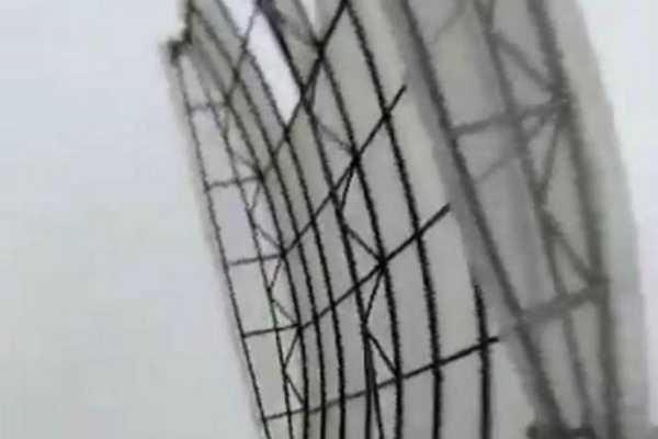 cyclone-pummels-aiims-bhubaneswar-building-hostel-roof-torn-off-on-video