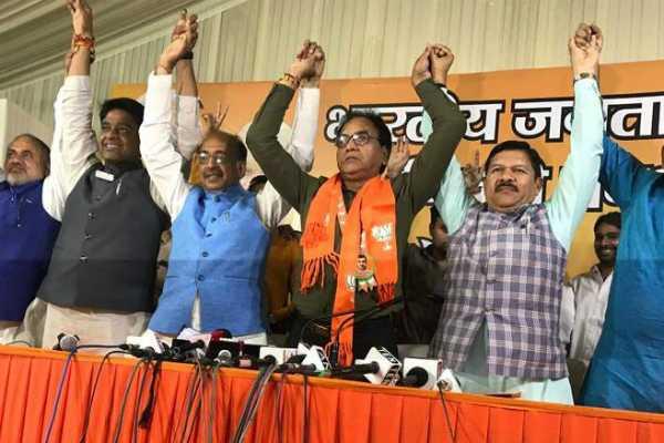 aam-aadmi-party-mla-from-delhi-s-gandhi-nagar-joins-bjp