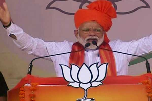 pm-s-travel-itinerary-in-last-125-days-200-programmes-across-27-states-and-union-territories