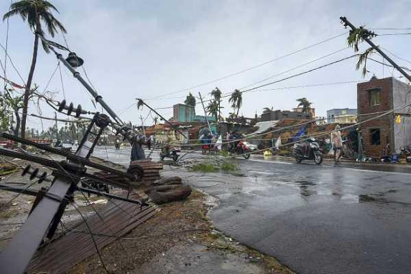 neet-2019-exam-postponed-in-odisha-in-wake-of-cyclone-fani