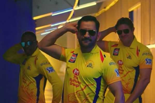 csk-song-is-going-viral