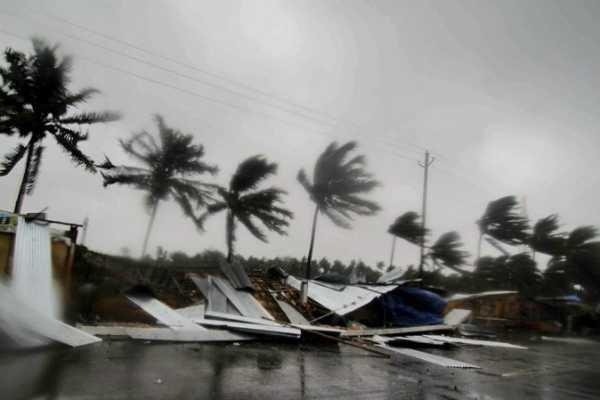 cyclone-fani-un-praises-india-s-zero-casualty-policy-evacuation-of-1-million