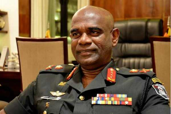sri-lanka-army-chief-says-easter-suicide-bombers-visited-kashmir-kerala-for-some-sorts-of-training