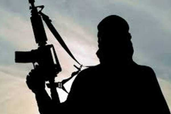 bjp-leader-shot-dead-in-south-kashmir