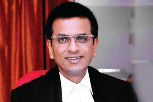 cji-sexual-harassment-case-justice-chandrachud-asks-probe-panel-not-to-proceed-without-complainant