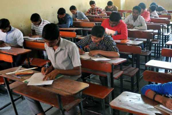 neet-entrance-examination-started-throughout-the-country