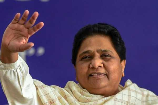 mayawati-rejects-pm-modi-s-congress-samajwadi