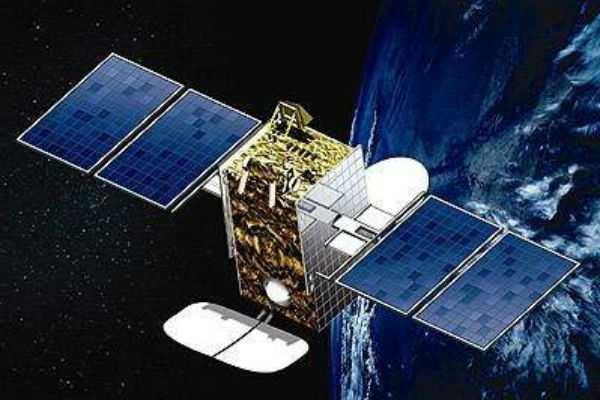 satellites-have-greatly-helped-to-prevent-the-impact-of-fani-storms