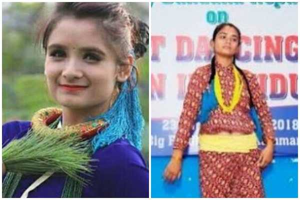 nepal-teenager-dances-for-126-hours-straight-sets-new-world-record