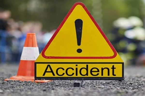 five-bjp-workers-die-as-car-falls-into-gorge-in-hp