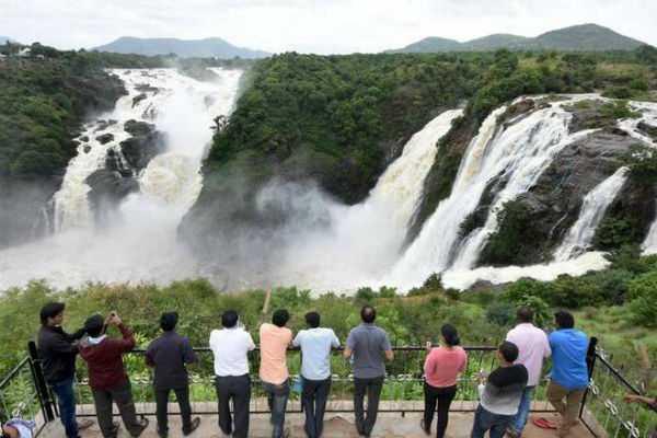 india-s-2nd-biggest-falls