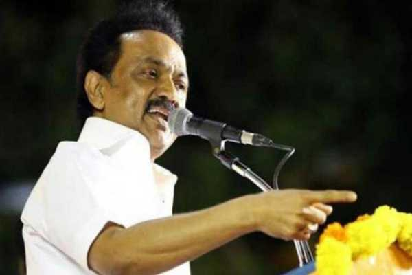 women-in-tamil-nadu-are-not-safe-stalin