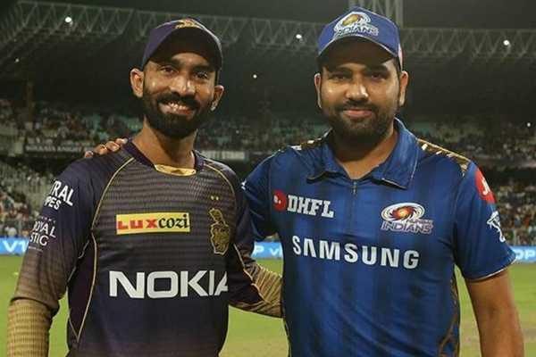 last-league-match-of-ipl-mumbai-team-bowling