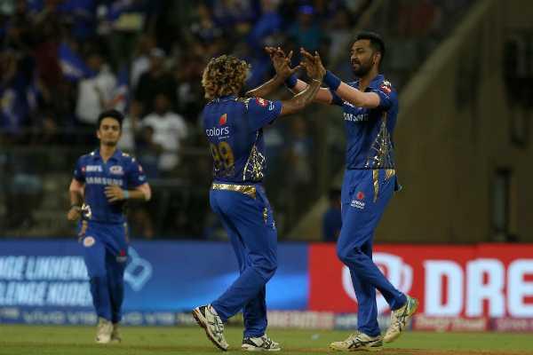 kolkata-136-runs-target-mumbai