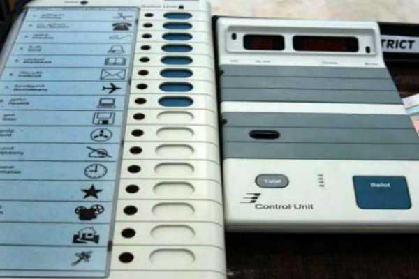 loksabha-election-poll-details-till-9-am